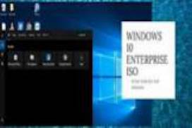 Microsoft Windows 10 Home and Pro x64 Clean ISO